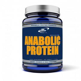 Anabolic Protein (1140 g)