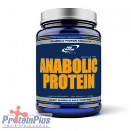 Anabolic Protein (1860 g)