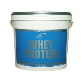 Anabolic Protein (4000 g)