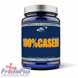 Caseine (2250 g)