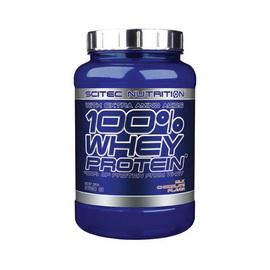 100% Whey Protein ( 920 g)