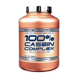 Casein Compex (2350 g)