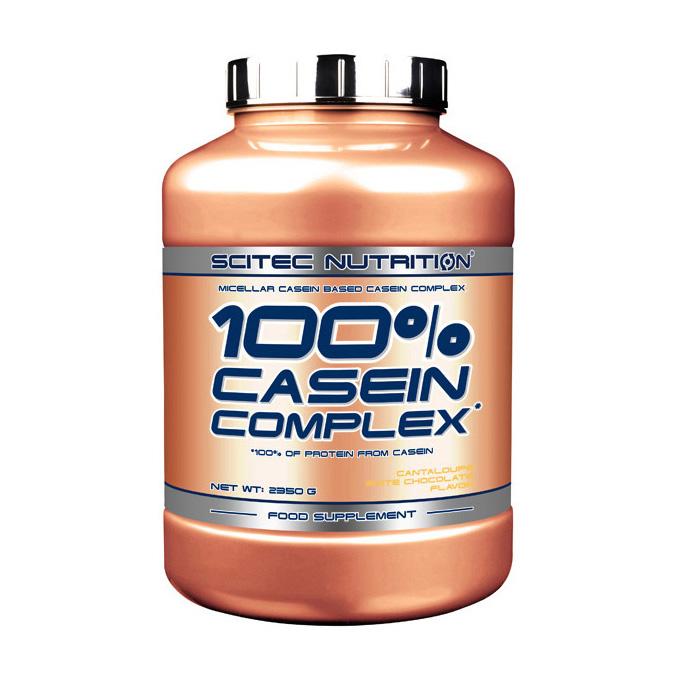 Casein Complex (2350 g)