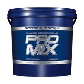 Pro Mix (7000 g)