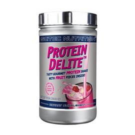 Protein Delite (500 gr)
