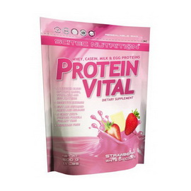 Protein Vital (500 g)