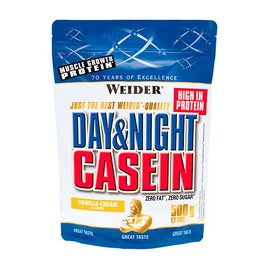Day & Night Casein (500 g)