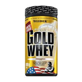 Gold Whey (908 g)