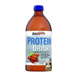 Protein Drink (500 ml)