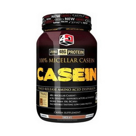 Casein (0.9 kg)