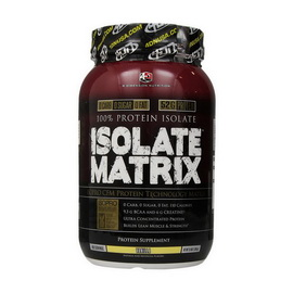 Isolate Matrix (1.3 kg)