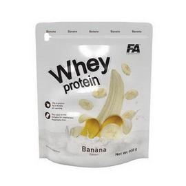 Whey Protein (0,9 kg)