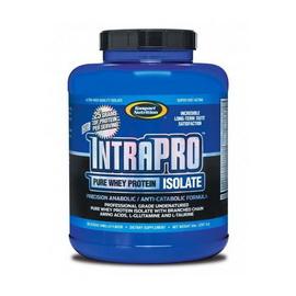 Intrapro (2,27 kg)