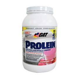 Prolein (1,2 kg)