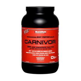 Carnivore (906 g )
