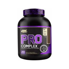 Pro Complex (1,5 kg)