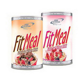 Fit Meal (350 g)