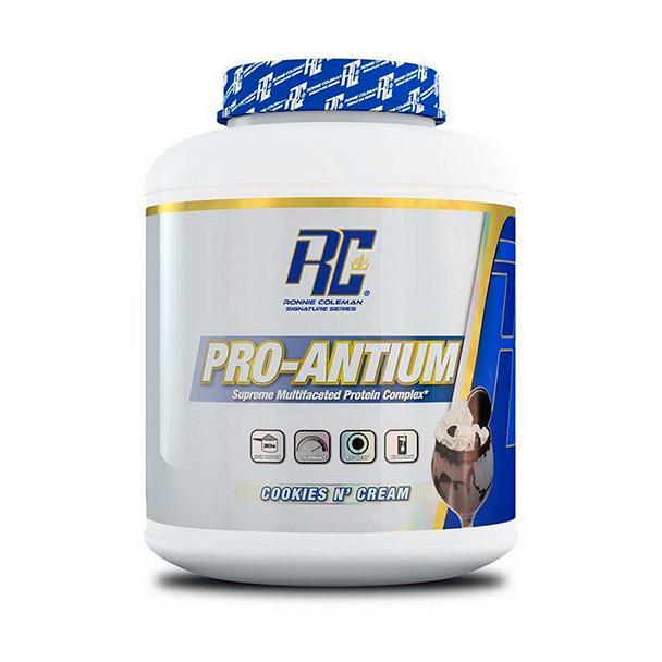 Pro-Antium (2,27 kg)