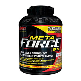 Metaforce Protein (2300 g)
