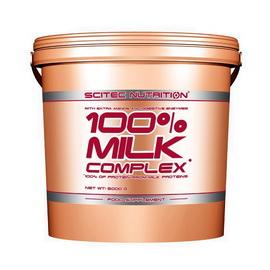 100% Milk Complex (5000 g)
