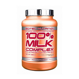 100% Milk Complex (2350 g)