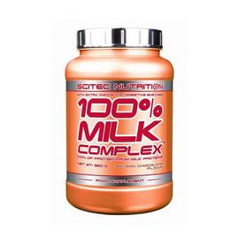 100% Milk Complex (920 g)