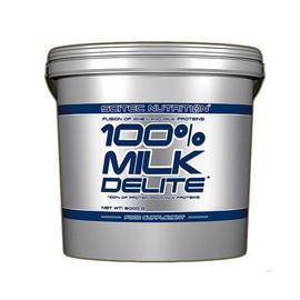 100% MILK DELITE (5 kg)