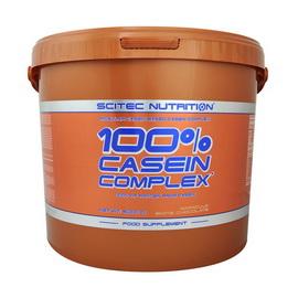 Casein Complex (5000g)