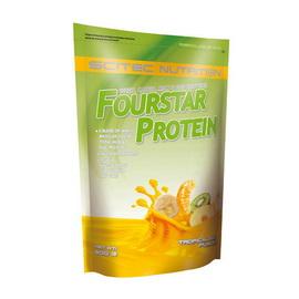 Fourstar Protein (500 g)