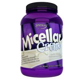 Micellar Creme (908 g)