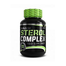 Sterol Complex (60 tabs)