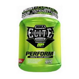 Perform (0,560kg)