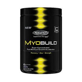 Myobuild (324 g)