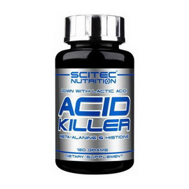 Acid Killer (120 gr)