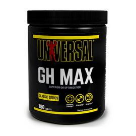 GH MAX (180 tabl)