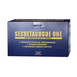 Secretagogue-One (30 Pac)