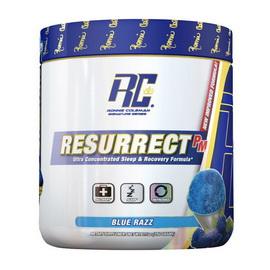 RESSURECT-PM (200 g)