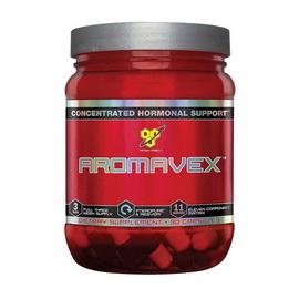 Aromavex PCT (90 cap)