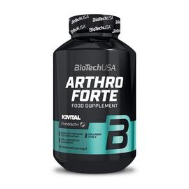 Arthro Guard (120 tabs)