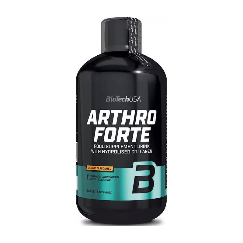 Arthro Guard Liquid  (500 ml)