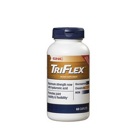 TRIFLEX (60 caplets)