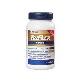 TRIFLEX SPORT (120 caplets)
