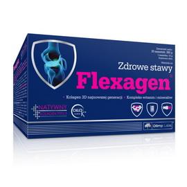 FLEXAGEN (30pak)