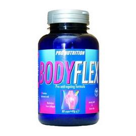 Body Flex (80 caps)