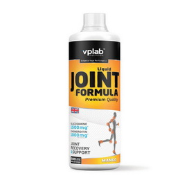 Liquid Joint (500 ml)