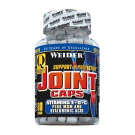 Joint Caps (80 caps)
