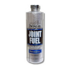 JOINT FUEL LIQUID (474 ml)