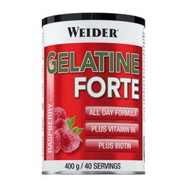 Gelatine Forte (400 g)