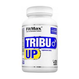 Tribu Up (120caps)