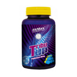 Tribu Up (30caps)
